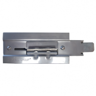 Standard Latches Amp Hasps All From 1 Supply